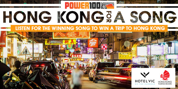 Slider Hong Kong for a Song