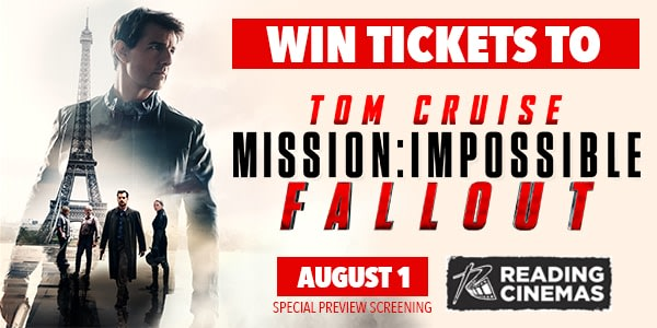 Slider Win Tickets to Mission Impossible min