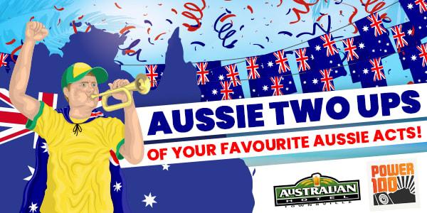 Slider_Aussie Two Ups_Power100.jpg