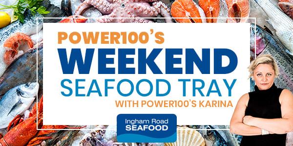Slider_Weekend Seafood Tray.jpg