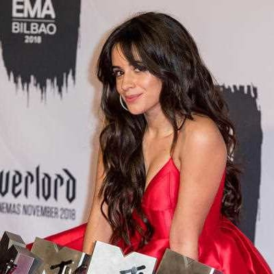 Camila Cabello opens up on love life.jpg