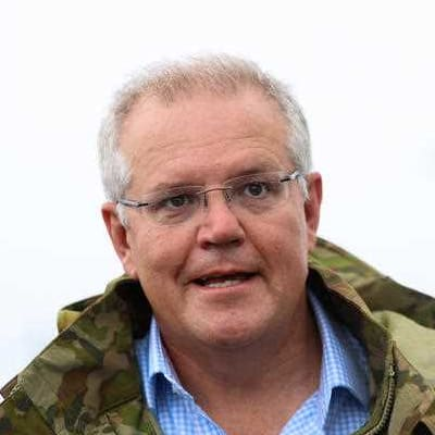 PM inspects flood-affected north Qld.jpg