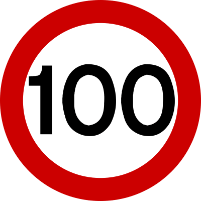 100 km sign.png