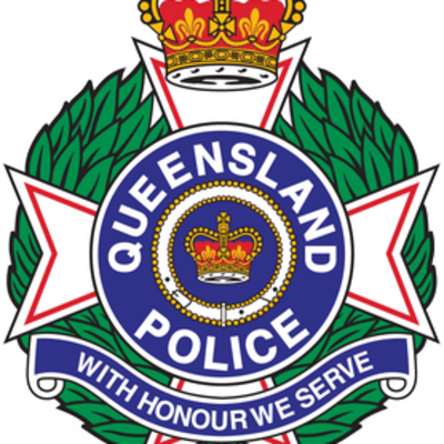 Queensland_Police_Service_updated_logo.png