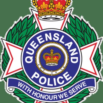Queensland_Police_Service_updated_logo.png