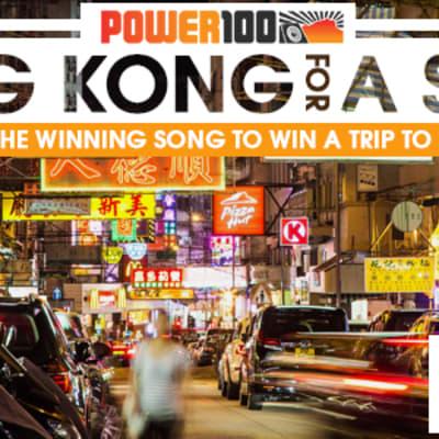 Slider_Hong_Kong_for_a_Song.jpg