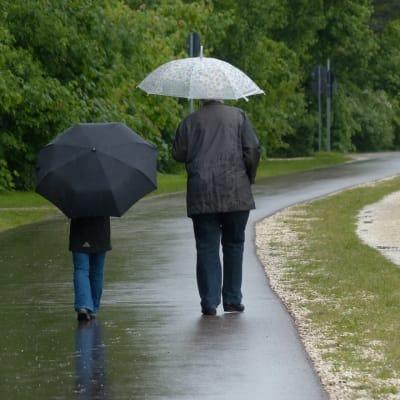 rainy-weather-123213_960_720.jpg