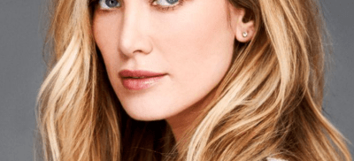 Delta Goodrem talks new music and her recently announced tour