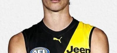 Samson Ryan talks about his AFL Debut with the Richmond Tigers