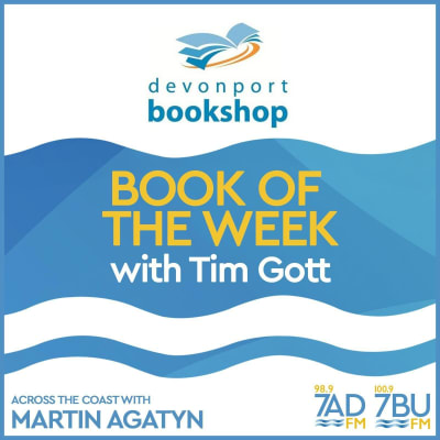 Book of the Week, July 16 - The Ghost Ships of Archangel, by William Geroux