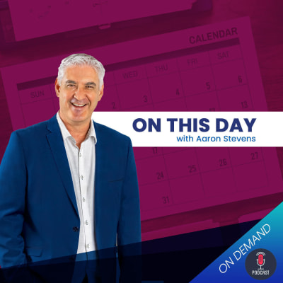 On This Day, Thursday August 06, 2020