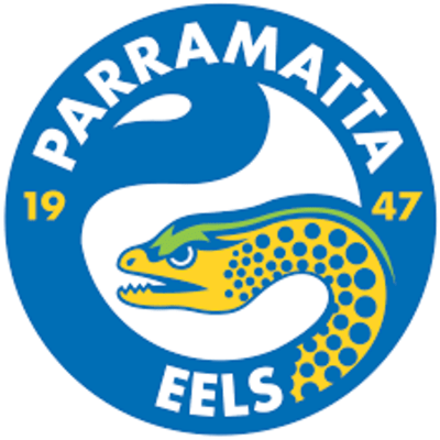 Stolzy searches for other Eels supporters!