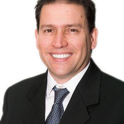 mayor Matt Burnett, Budget, Funding and Beef Australia