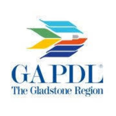 Want to know whats happening across Central Queensland? The GAPDL has all the information