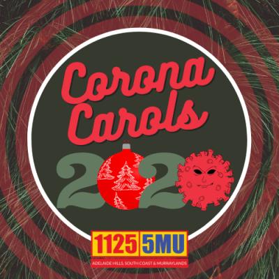 Corona Carols 2020