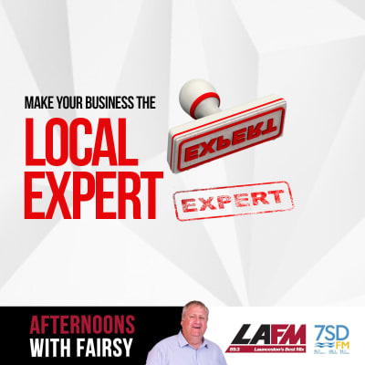 Tamar Hire talks summer DIY projects