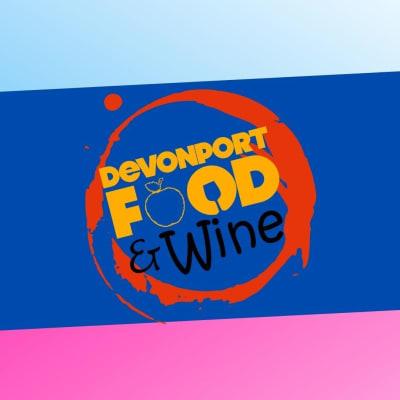 DEVONPORT FOOD AND WINE RETURNS