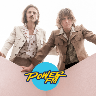 Lime Cordiale 22.01.21