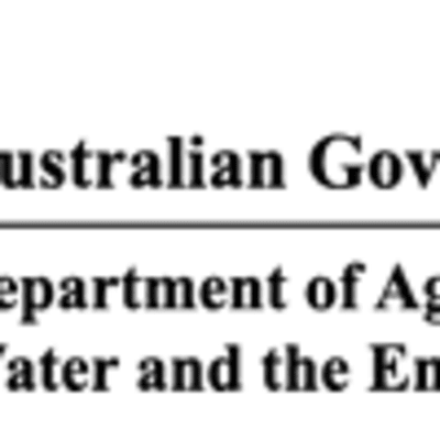 Environmental Water Update -