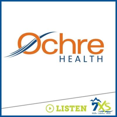 Ochre Health