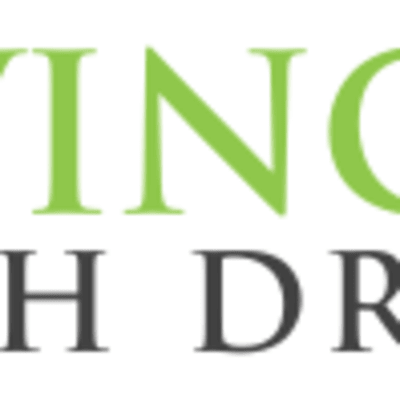 Living Well - Dr Wilson