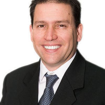 Good Morning Central Queensland: Mayor Matt Burnett