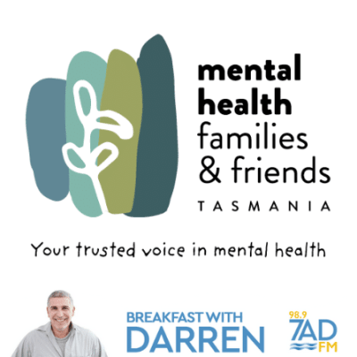 Mental Health Families and Friends online forum