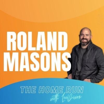 Roland Masonic Chapter celebration