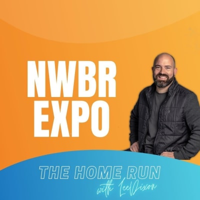 NWBR Expo for Ulverstone