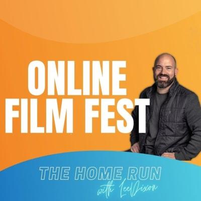 Online film festival now open