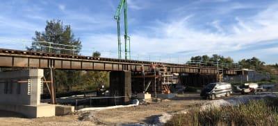 ARTC Group Executive Hunter Valley Wayne Johnson on this week's Hunter Valley rail network shutdown