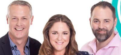 Dodging Daycare Calls & Bindi Irwin Pregnant