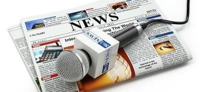 Hunter Valley Local News Friday 25th September 2020