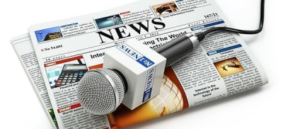 Hunter Valley Local News Friday 22nd January 2021