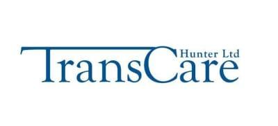 Garry Lane - Transcare