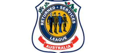 Val Quinnell - Scone RSL Sub-Branch