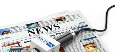 Listen: Hunter Valley Local News Headlines Tuesday the 28th July