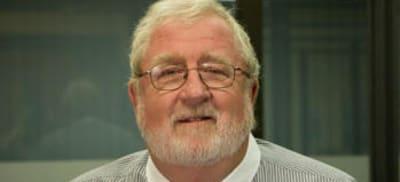 MSC Mayor - Rod Scholes