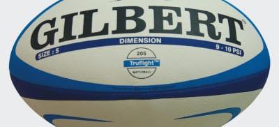 Wicksy on Rugby