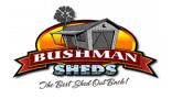 Bushman's Sheds