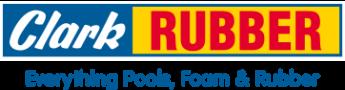 Clark Rubber Bundaberg