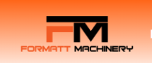 FormAtt Machinery