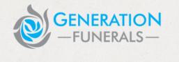 Generations Funerals