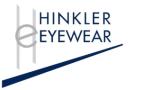 Hinkler Eyewear