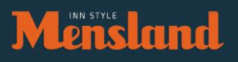 Inn Style Mensland - Bundaberg