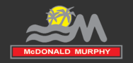 McDonald Murphy Machinery
