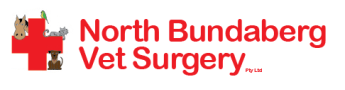 North Bundaberg Vet Surgery
