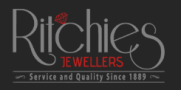 Ritchie's Jewellers