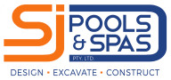 Shaune Johnson Plumbing Pty Ltd