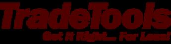 Tradetools Hervey Bay & Bundaberg